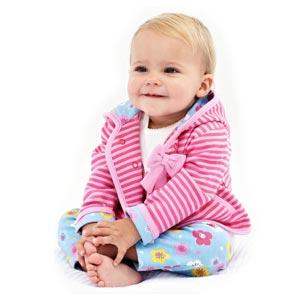 2e5d18c53609 Детская одежда оптом 7 км Одесса