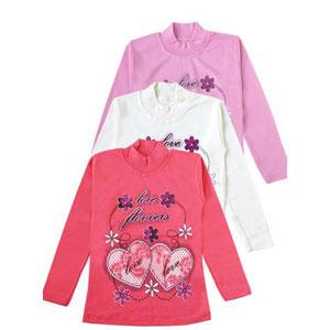 ebd1854236f8 Детская одежда оптом кофты, бантики и свитера